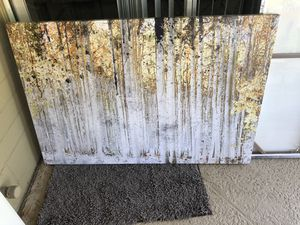Wall art/ pictures 32x48 for Sale in Scottsdale, AZ