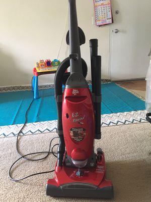 Dirt devil vacuum cleaner for Sale in Fairfax, VA