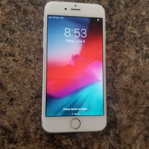 iPhone 6S for Sale in Elk Grove Village, IL