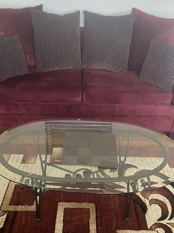 Three month old living room set for Sale in Lebanon,  TN