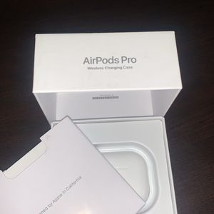 AirPods Pro for Sale in Taylor, MI