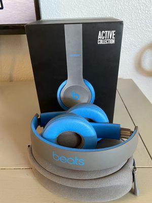Beats headphones for Sale in Tempe, AZ