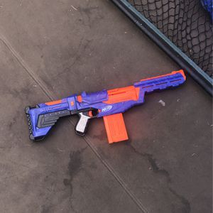 Nerf Gun for Sale in Chino Hills, CA