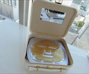 Adore 24k golden touch face masks for Sale in Chula Vista, CA