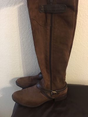 Gorgeous Boots for Women (Size 8) for Sale in McKinney, TX