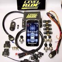 Level Ride Air Management for Sale in Brooklyn, NY