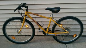 SPECIALIZED 24 INCH MOUNTAIN BIKE!! for Sale in Chicago, IL