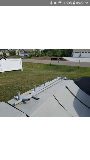 Skateboard ramps for Sale in Rice, MN