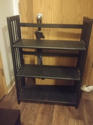 Small shelf for Sale in Lynnwood, WA
