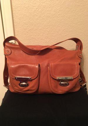 Authentic Marc Jacobs large shoulder bag for Sale in Hurst, TX