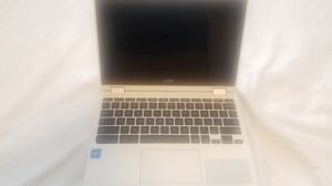 Chromebook for Sale in Fort Myers, FL