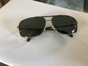 Tommy Hilfiger sunglasses for Sale in Waterbury, CT