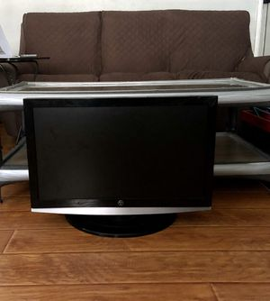 Westinghouse TV for Sale in Los Alamitos, CA