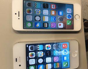 iPhone 4 Verizon for Sale in Murfreesboro, TN