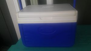COLEMAN- MINI COOLER for Sale in Gresham, OR