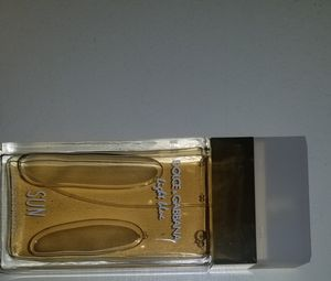 D&G Perfume (Limited) for Sale in The Bronx, NY