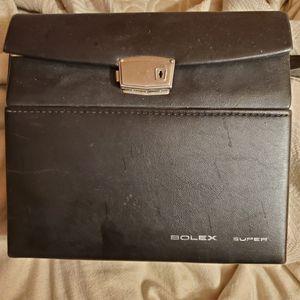 Bolex 160 macrozoom for Sale in Dunedin, FL
