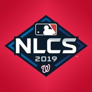 Cardinals vs Nationals Tickets tonight for Sale in Washington, DC