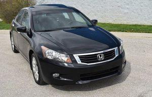 2009 Honda Accord o.b.o for Sale in Atlanta, GA