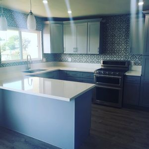 Installation tile for Sale in San Diego, CA