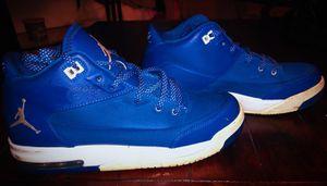 Jordans size 6.Y (or8 in women's) for Sale in Holiday, FL