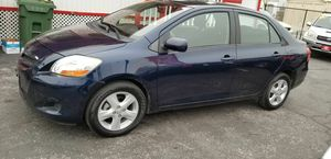 2009 Toyota yaris miles-85.655 for Sale in Baltimore, MD