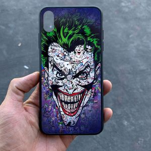 Joker - phone case for iphone or galaxy for Sale in South Gate, CA