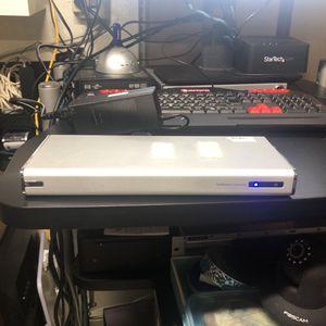 Polycom RealPresence group 500 Video Conference system 1080P for Sale in Tempe, AZ