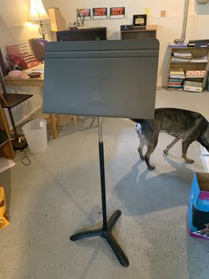 Music Stand for Sale in Cleveland, OH