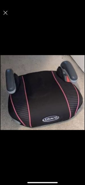 Car seat for kids for Sale in Bethlehem, PA