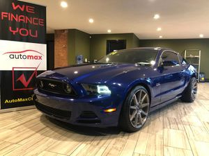 2014 Ford Mustang for Sale in West Hartford, CT
