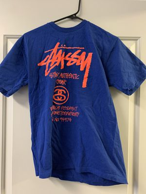 Stussy size Xtra Large for Sale in Millersville, PA