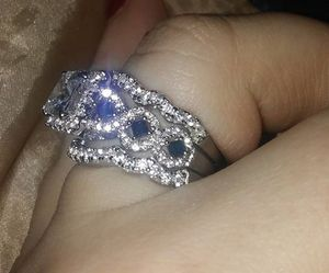 Wedding Ring for Sale in Marion, IN
