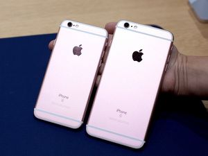 iPhone 6s for Sale in Overland Park, KS
