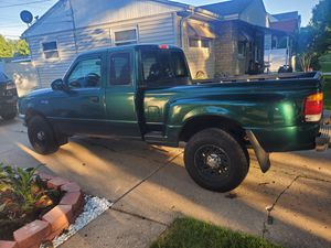 1999 ford ranger for Sale in Milwaukee, WI