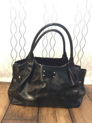 Kate Spade leather bag for Sale in Duluth, GA