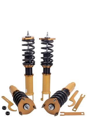 Tunings World Coilovers for Sale in Uniondale, NY