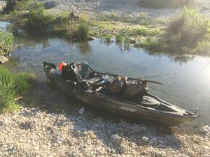 Old Town Predator XL Kayak for Sale in Westminster, CO