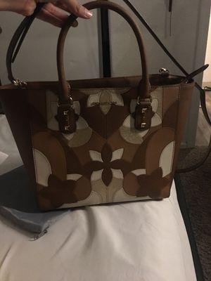 Micheal Kors handbag for Sale in Phoenix, AZ