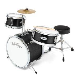 Kids' Beginner Drum Set for Sale in Lake View Terrace, CA
