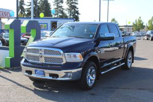 2013 Ram 1500 for Sale in Everett, WA