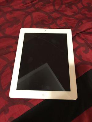 iPad for Sale in Dallas, TX
