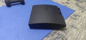 Ps3 slim with all cords for Sale in Freehold, NJ