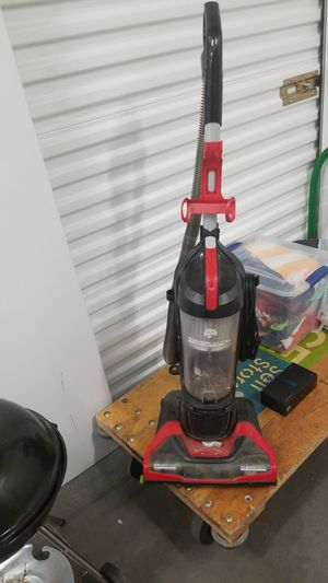 Free vacuum for Sale in Spring Valley, CA