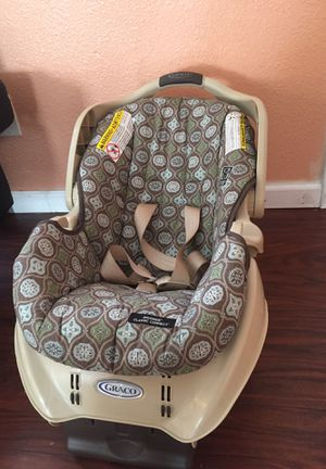 Graco baby car seat , New for Sale in Austin, TX