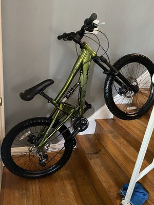 Bike for Sale in Linthicum Heights, MD