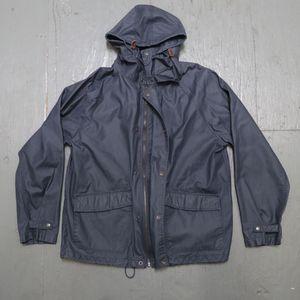 Levis Heavy Duty Raincoat for Sale in Pomona, CA