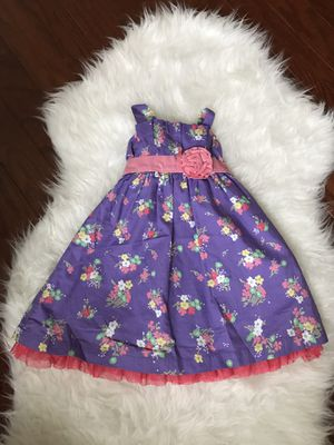 Toddler Dress for Sale in Haymarket, VA
