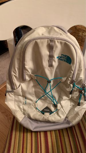 North Face backpack for Sale in Arlington Heights, IL