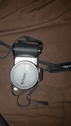 Olympus SP 600uz for Sale in Silver Spring, MD